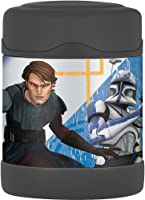 Thermos Funtainer 10-Ounce Food Jars