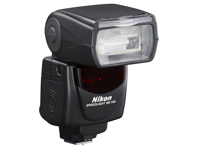How To Setup Your Nikon SB900 or SB700 Flash VERY DETAILED - YouTube