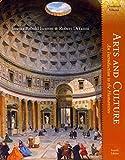 Arts and Culture : An Introduction to the Humanities, Benton and DiYanni, Robert, 0205179231