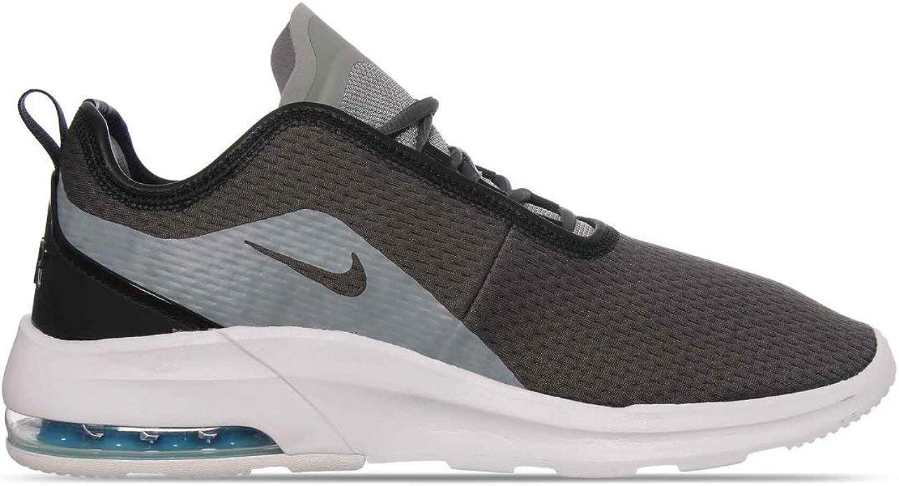 Nike Air Max Motion 2 Es1 Running Shoes Mens Cd5392-001