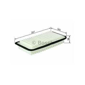 Bosch 1987429183 FILT.A-B-D