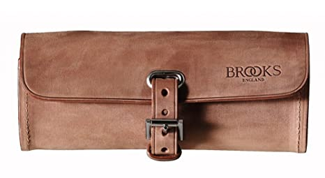 Brooks - Bolsa para herramientas (180 x 50 x 80 mm): Amazon ...