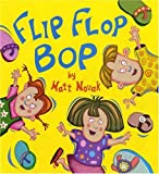 img - for Flip Flop Bop book / textbook / text book