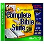IdeaSoft Complete Bible Suite