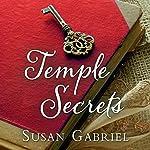 Temple Secrets | Susan Gabriel