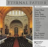 Eternal Father. Volume 1