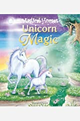 Unicorn Magic (Magical Horses series) Paperback