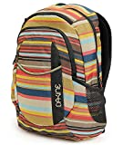 Dakine Women's Garden Backpack, Juno, 20L