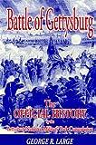 Battle of Gettysburg, George R. Large, 157249171X