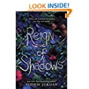 Reign of Shadows