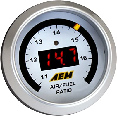 AEM (30-4110) UEGO Ratio Gauge