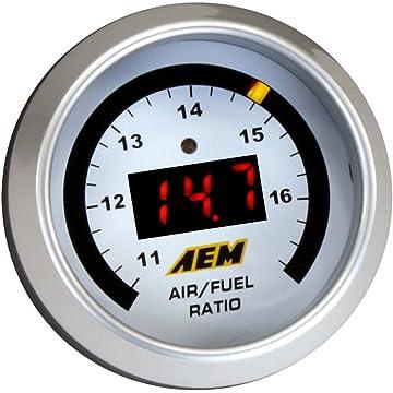 AEM 30-4110 UEGO