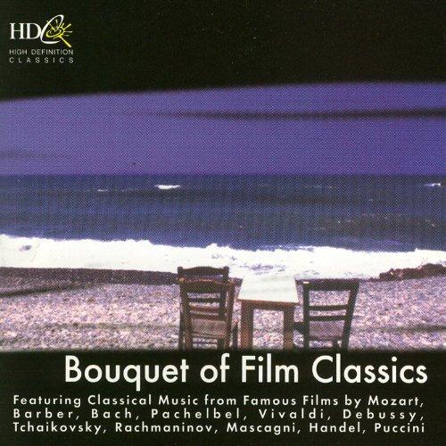 Bouquet Of Film Classics (Classic Bouquet)