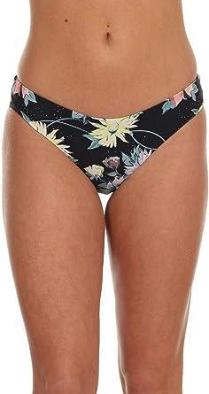 ONeill Womens Pw Denia Koppa Bikinis