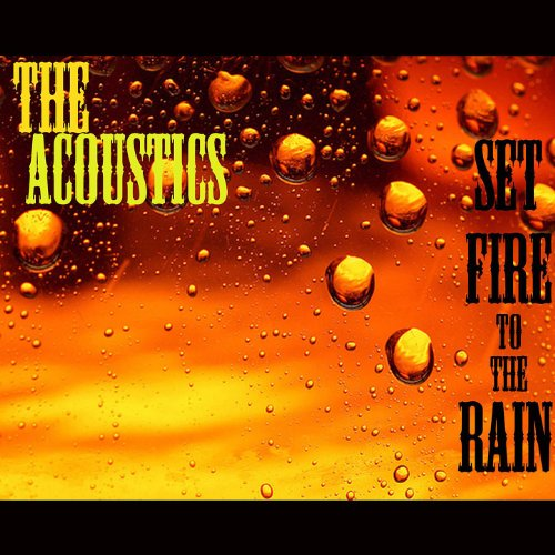 Adele set fire to the rain Hot Download - Singer Song Download