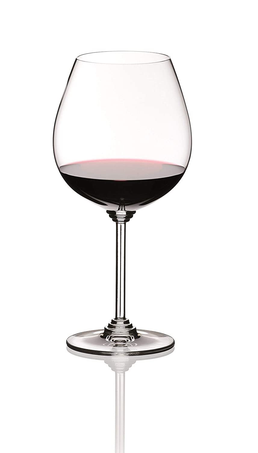 156d773ac13 RIEDEL 6448/07 Wine Pinot/Nebbiolo Glass Set of 2