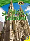 St. Patrick's Cathedral (Houses of Faith)