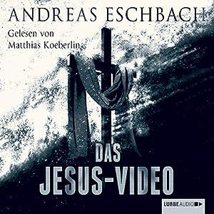 Das Jesus-Video Hörbuch