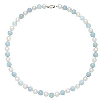 and marine sale aquamarine j id diamond aqua necklace necklaces link for white l gold at jewelry