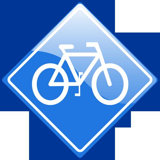 Ohad Zadok Cycle Maps