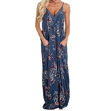 39172e5056 Maxi Dresses for Women