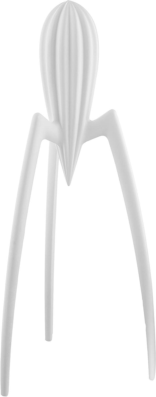 Compra Alessi PSJS Juici Salif Exprimidor de Aluminio