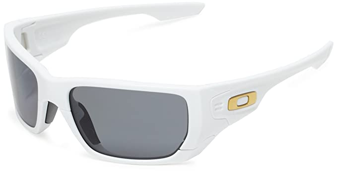 White Switch Polished Edition Style Shaun Oo9194 Oakley TKFJ3l1c
