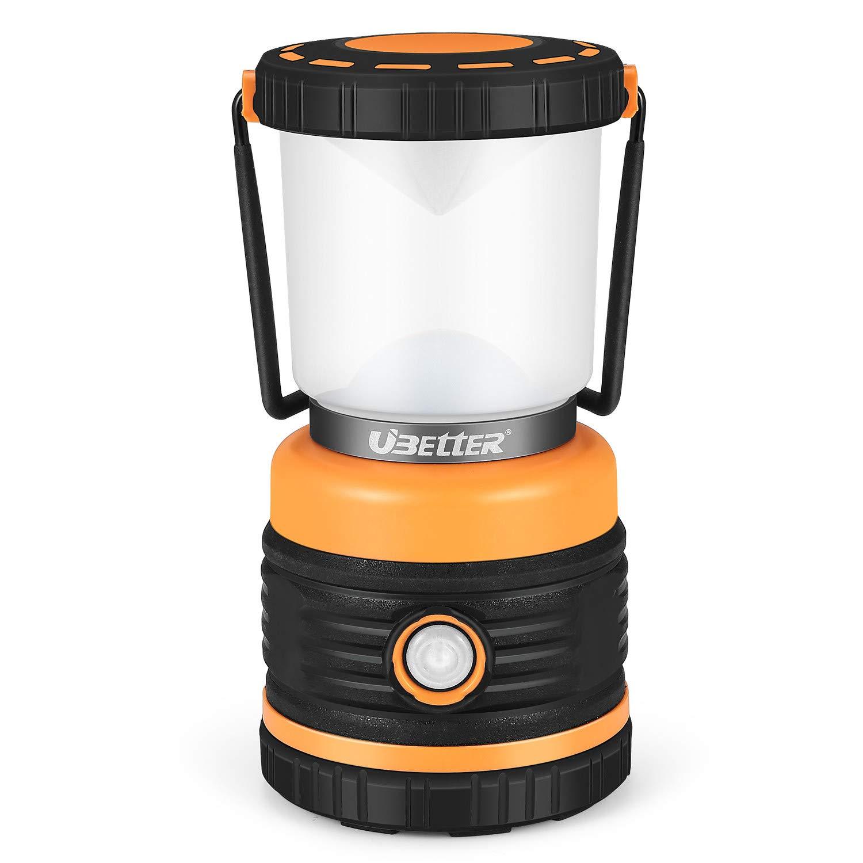 パナソニック LED電球 E26口金 電球40形相当 一般電球?ひとセンサタイプ