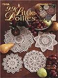 99 Little Doilies (Leisure Arts #3228)