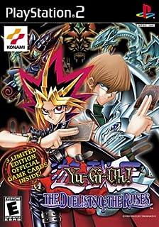 Amazon com: Yu-Gi-Oh! Forbidden Memories- Premium: Video Games