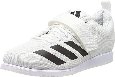 chaussure powerlifting adidas