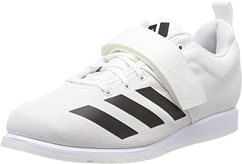 adidas Powerlift 4, Chaussures de Fitness Homme