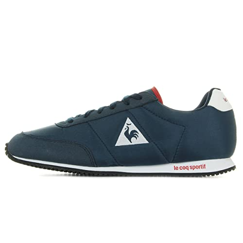 Le Coq Sportif Racerone Gs Boy Nylon Dress Blue 1810434 cb198a0b25e