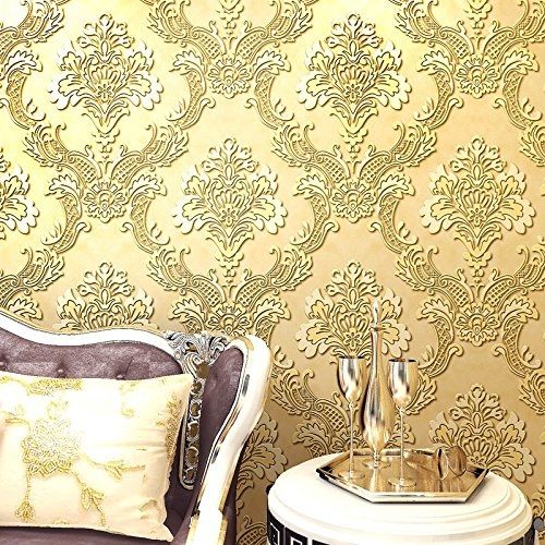 wallpaper-non-woven-bedroom-living-room-tv-wall-3d-thick-three-dimensional-european-style-damascus-w