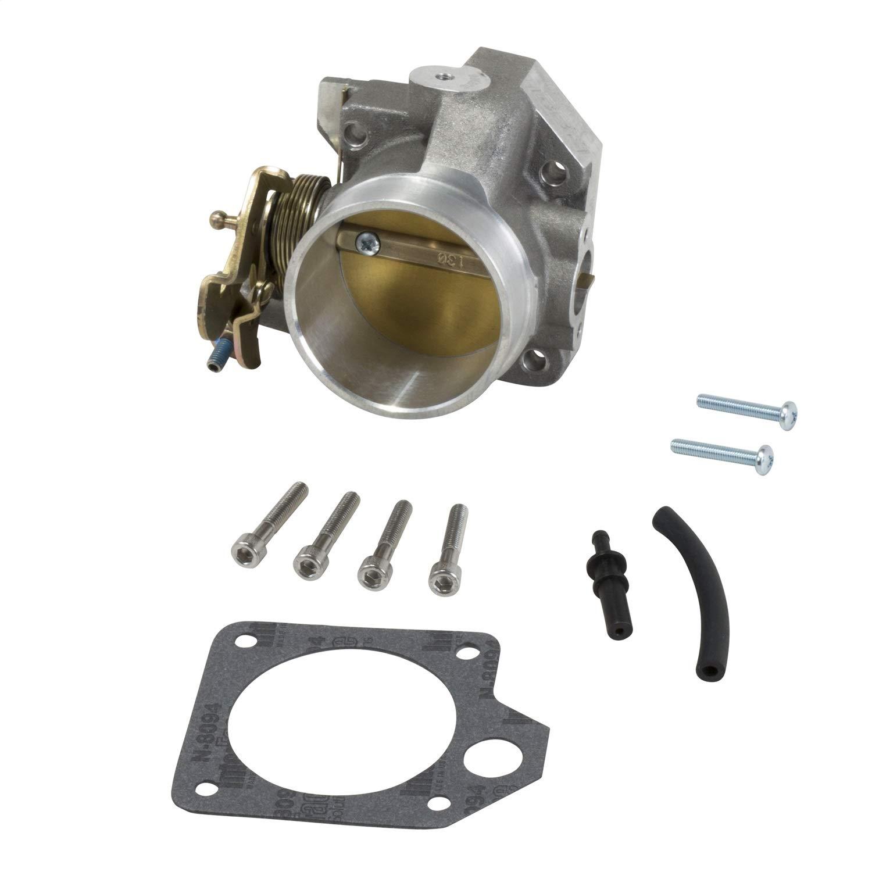 BBK 1580 66mm Throttle Body for Ford Ranger, Explorer 4.0L by BBK Performance