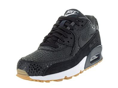 830ad4543fd70 Nike Womens Air Max 90