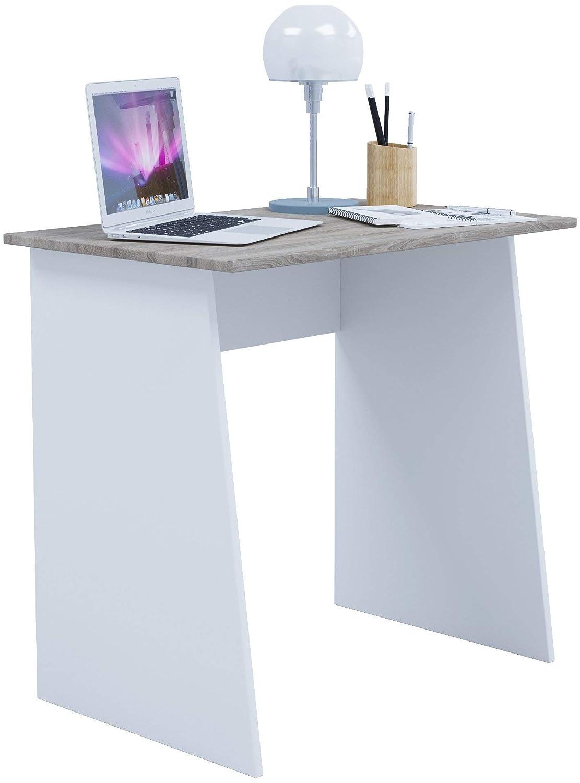 Vcm Schreibtisch Arbeitstisch Computertisch Arbeitstisch