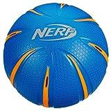 Nerf Sports Probounce Basketball TEJ