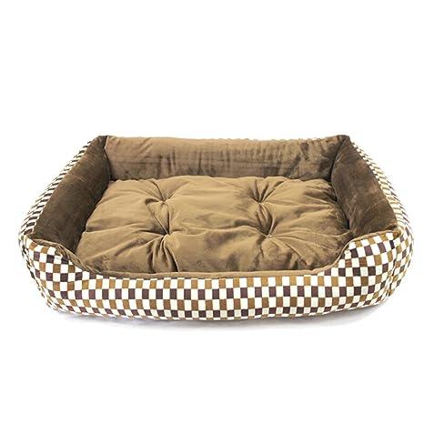 Cama para mascotas/Artículos para mascotas/Gran perrera para perros/arena para gatos