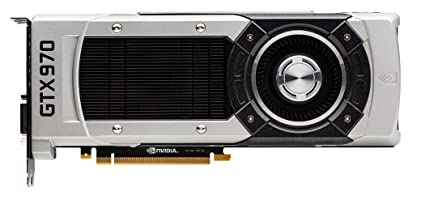 Nvidia Geforce GTX 970: Amazon.es: Informática
