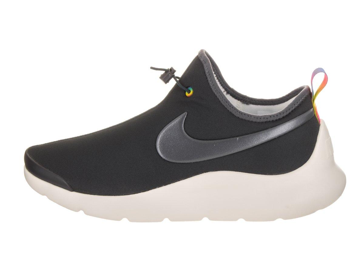 Nike Men's Aptare SE Running Shoe 9 Men US by NIKE (Image #3)