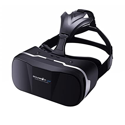 54586378732 VR Headsets
