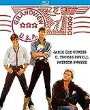 Grandview, U.S.A. (1984) [Blu-ray]