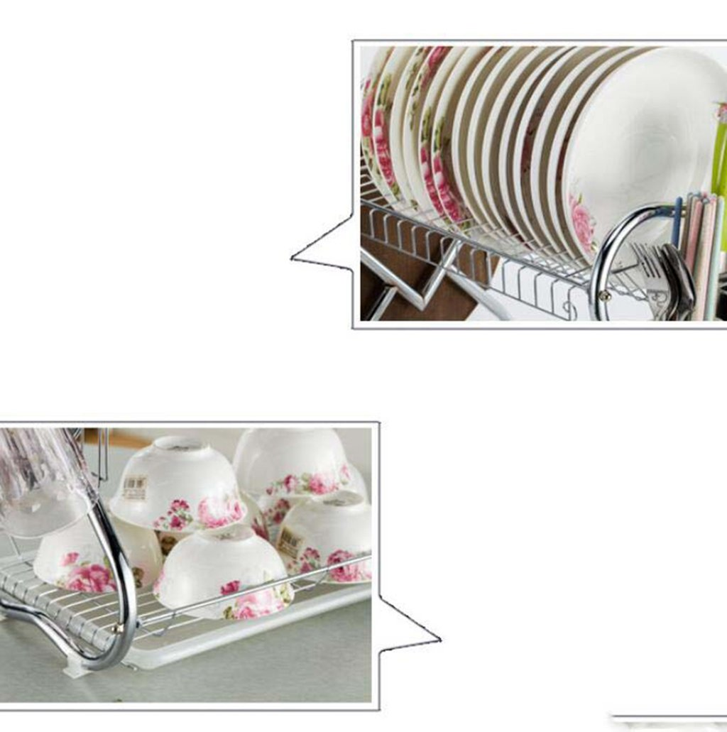 Fein Küchengeschirrkorb Fotos - Küche Set Ideen - deriherusweets.info