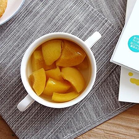 De estilo japonés minimalista Mugcap Taza con taza de café negro Oficina envasados Auricular doble juego creativo europeo Taza de cerámica: Amazon.es: Hogar