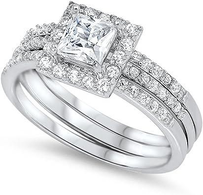 Sac Silver  product image 8