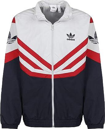 adidas Originals Herren Übergangsjacken Sportive: