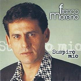 Amazon.com: Te cerco o bene: Franco Moreno: MP3 Downloads