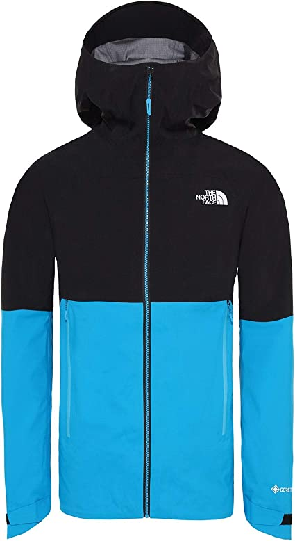 THE NORTH FACE Impendor Shell Jacket Men tnf black 2019