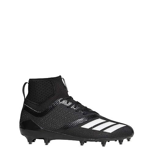 e72ce89c5de3 adidas Adizero 5-Star 7.0 Mid Cleat - Men's Football